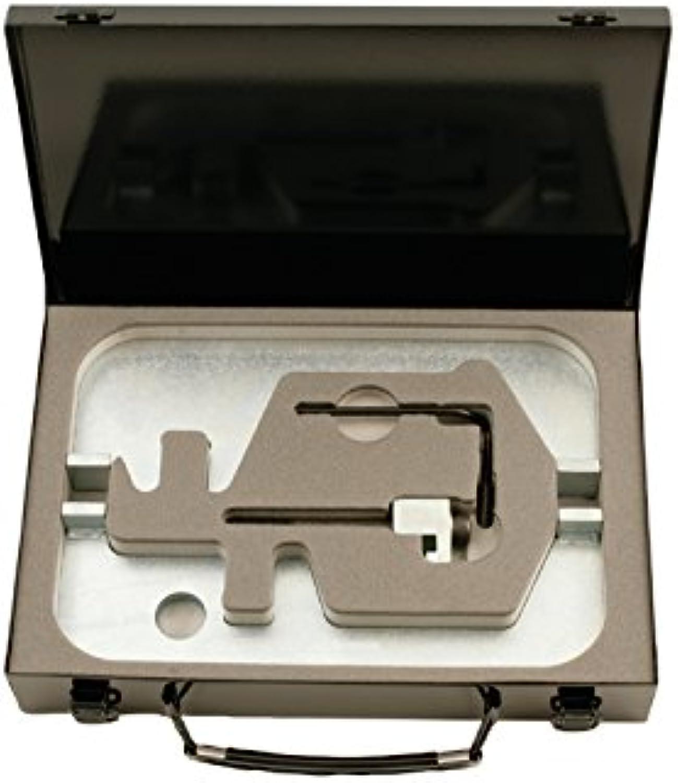 KS Tools 400.2550 BMW - Motoreinstell-Werkzeug-Satz, 4-tlg. 4-tlg. 4-tlg. B00BOVML7O | Up-to-date-styling  f994ea
