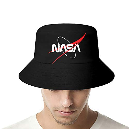 CATNEZA Bucket Huts - Estación espacial, diseño plegable, gorro de balón de...