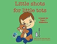 Little Shots for Little Tots