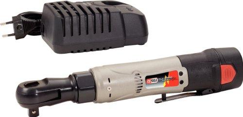 KS Tools 515.3500 1/4