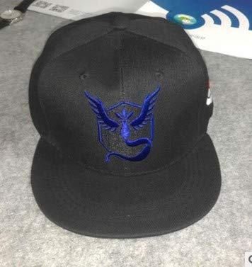wopiaol Cappello da Baseball Cappello da Baseball Estivo da Uomo e da Donna