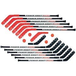 Cramer 52' Power Shaft Stick (EA)