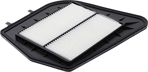 ACDelco A2029C Professional Air Filter