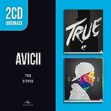 True/Stories - Avicii