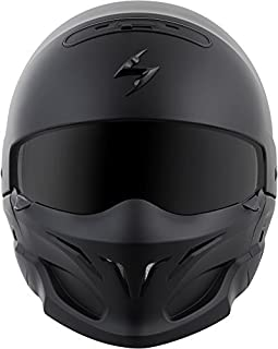 Best harley shark helmet Reviews