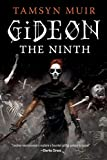 Gideon the Ninth (The Locked Tomb Trilogy, 1)
