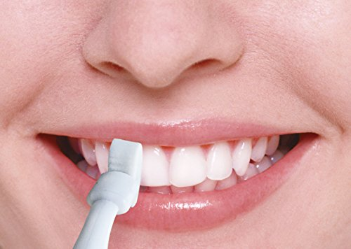 TO-PLAN(トプラン)東京企画販売歯の電動消しゴムToothBright交換用ヘッド付