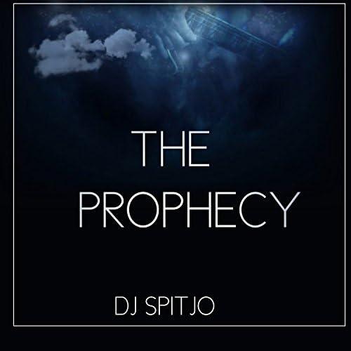 DJ Spitjo