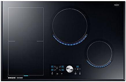 Amazon.it: piano cottura induzione - Samsung: Casa e cucina