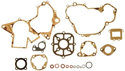 Athena P400150850220 Kit Juntas Motor