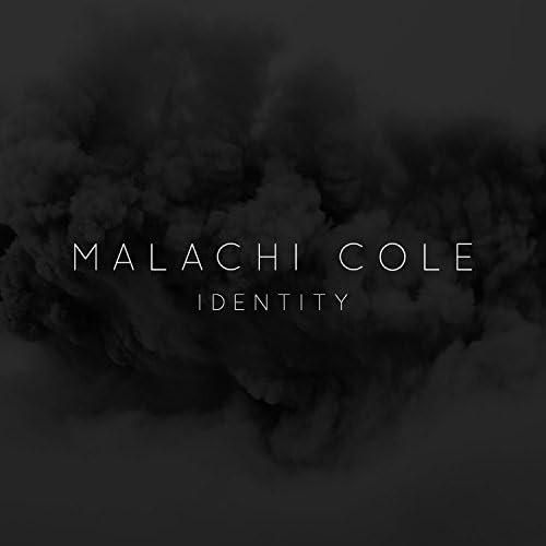Malachi Cole
