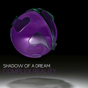 Shadow of a Dream