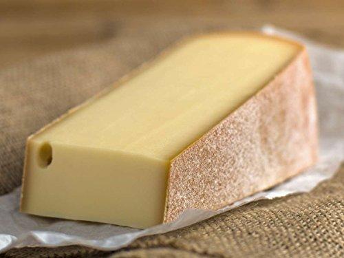 Cremeux de Savoie - Käse aus Frankreich