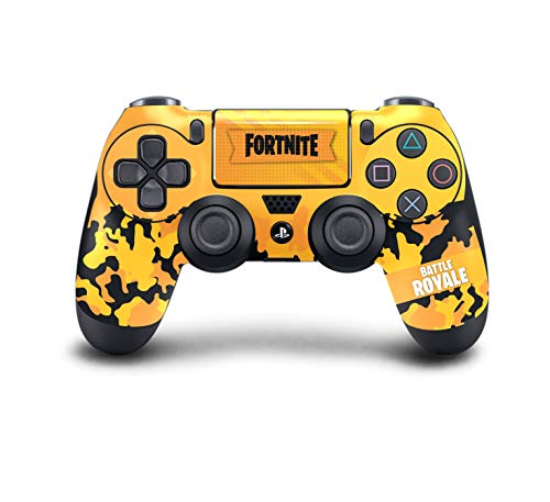 Dreamcontroller Aimbot PS4 Controller Wireless Gaming Controller Custom PS4 Controller PS4 Remote Control PS4 Original  Modded PS4 Controller Custom Design