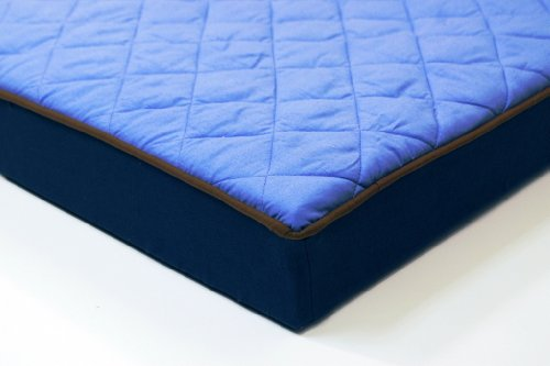 Transportation Multicolor Changing Pad Cover