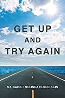 Get Up and Try Again
