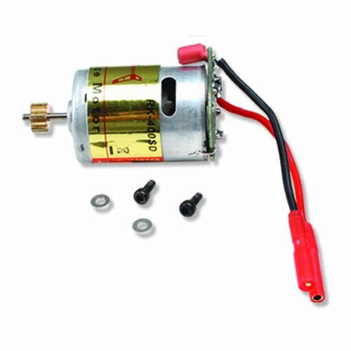 Walkera Main Motor for Master CP RC Helicopter