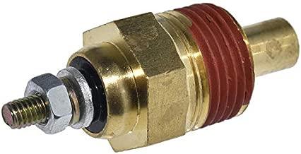 Walker Products 214-1007 Engine Coolant Temperature Sender