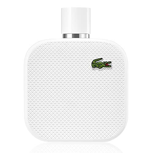 Reviews de Lacoste Perfumes - 5 favoritos. 1