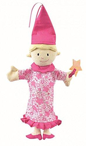 Egmont Toys Fantoche de Mão Fada - 160742