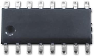 HCPL-3120-500E SOP