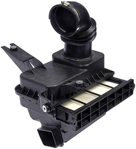 Dorman 258-519 Air Filter Box