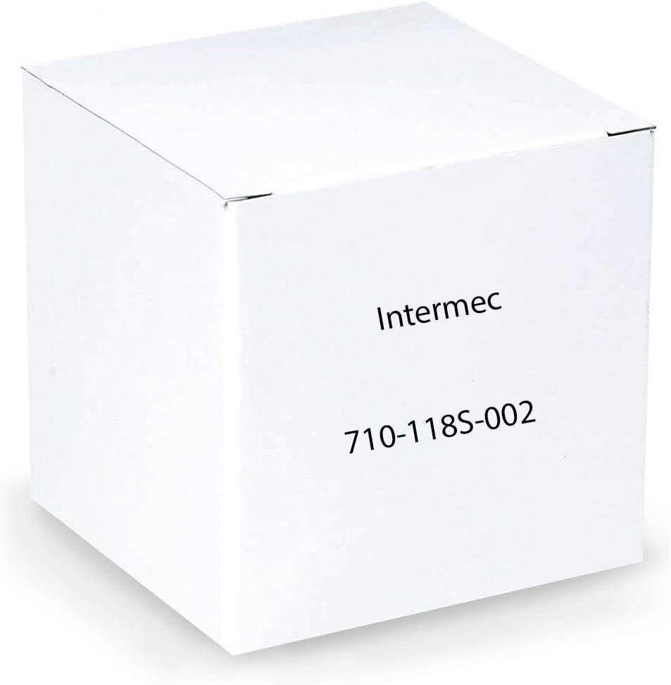 INTERMEC Platen Roller for PM43 Series Printers, PN 710-118S-002