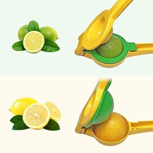 ANPHSIN-『レモンしぼり』