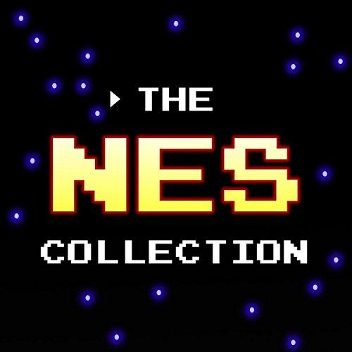 Tetris Theme (From 'Tetris')