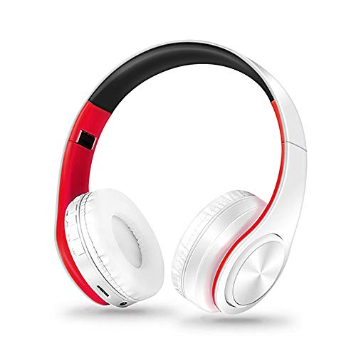 Auriculares Running  marca Bryights