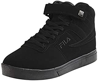 Fila Men's Vulc 13 Shoes