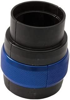 Motion Pro Ringer Fork Seal Driver 43mm for Suzuki Bandit 1200 GSF1200 2001-2005