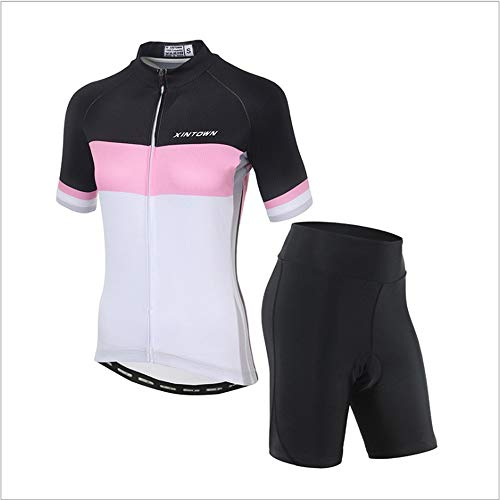 Unkoo Simple Noir Respirant Protection UV Cyclisme...