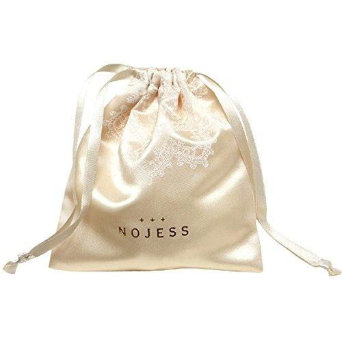 NOJESS(ノジェス)『SVイヤリング(30202113001)』