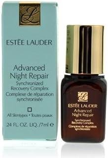 Estee Lauder Advanced Night Repair Synchronized Recovery Complex .24 Oz