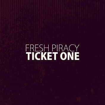 Ticket One