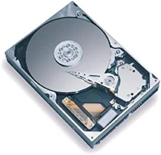 Western Digital 40GB 7200RPM 2MB CACHE IDE Bulk/OEM Hard Drive WD400BB [並行輸入品]