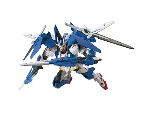 Top 16 gundam build divers mg for 2021