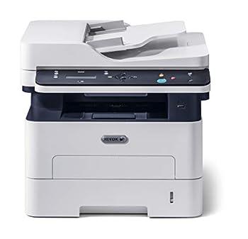 Xerox B205NI Monochrome Multifunction Printer White