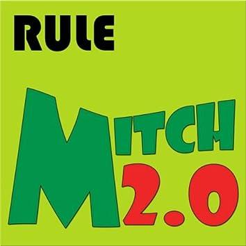 Mitch 2.0