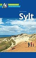 Sylt Reisefuehrer Michael Mueller Verlag: Individuell reisen mit vielen praktischen Tipps