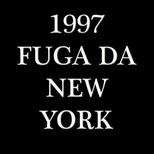 1997: Fuga Da New York (Suoneria Per Cellulari)