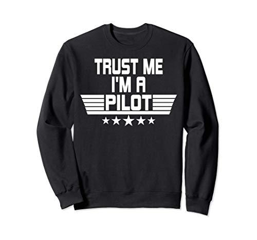 RC Drohnen Drohne Quadrocopter Piloten Sweatshirt