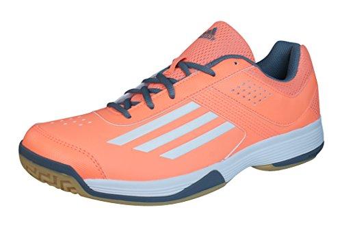 adidas adidas Counterblast 3 Handballschuh Damen 8.5 UK - 42.2/3 EU
