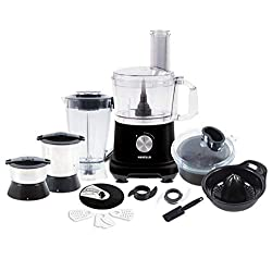 HAVELLS EXTENSO Food Processor 800W