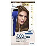 Root Touch Ups