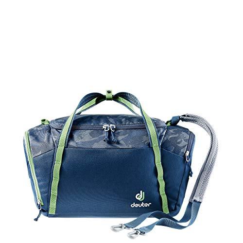 Deuter Sports Bag Hopper School Poliestere 20 Litro 24 x 44 x 23 cm (H/B/T) Bambino Borsoni sportivi (3891019)