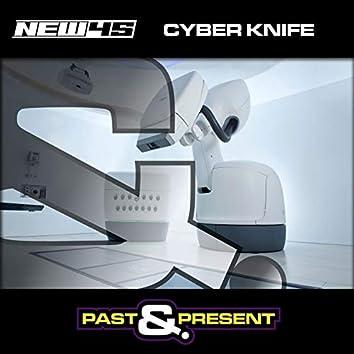 Cyber Knife