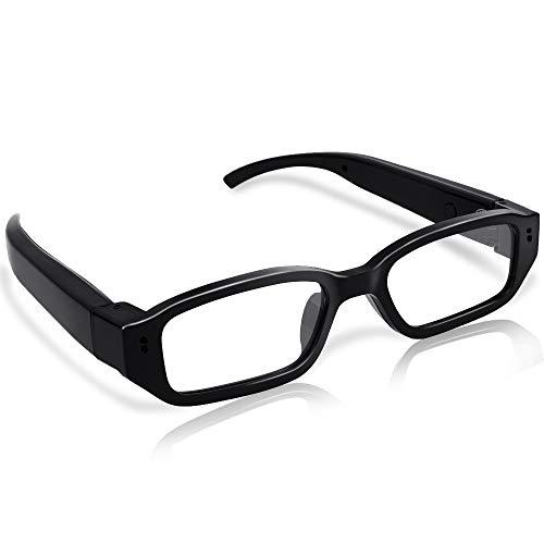 720P HD Spy...