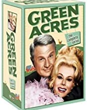 Best green acres dvd Reviews
